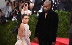 Kim Kardashian and Kanye West's marriage has been on the rocks for months, but RadarOnline.com has learned that the couple is fighting worse than ever — over fashion! As Radar reported, Kardashian ...