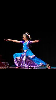 1000 images about arangetram on pinterest dance indian for Arangetram stage decoration