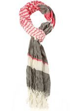 Scarves for Every Season