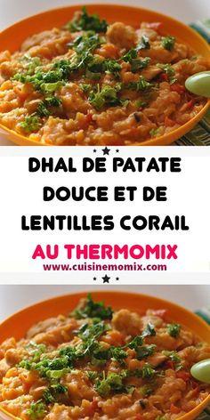 Cabbage Recipes, Soup Recipes, Fried Cabbage, Dahl, Hot Sauce, Entrees, Nom Nom, Bacon, Veggies