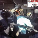 Japanese Automaker Recall 3.3 Million Vehicles for Air Bag Defect