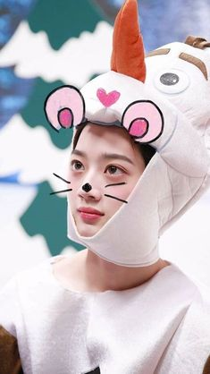 That's the most beautiful thing I've ever saw Olaf, Ong Seung Woo, Guan Lin, Lai Guanlin, Cute Poses, Cube Entertainment, Cute Korean, Boyfriend Material, Fan Fiction