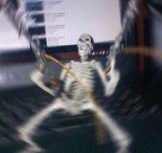 Time for the Spooky Memes Halloween Meme, Spooky Memes, Spooky Scary, Spooky Halloween, Stupid Memes, Dankest Memes, Funny Memes, Land Cruiser 200, Toyota Land Cruiser