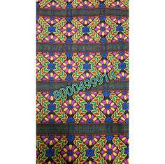 Ram Lela concepts katchi laces with 3d effect multi colour and handloom concepts laces and fabrics with unique designs .