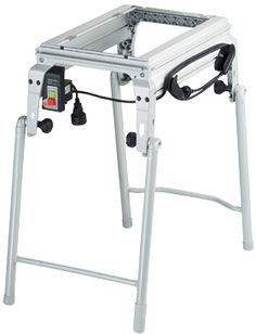 Shop Festool CMS-GE GB Basic Unit, 240 V. Festool Cms, Festool Tools, Shop Work Bench, Drafting Desk, Hand Tools, Woodworking Tools, A Table, Stationary, Sweet Home