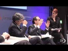 Gregorio Fogliani da Genova: l'Innovazione, motore delle Imprese