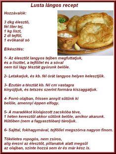 Good Food, Sweets, Bulgur, Bakken, Sweet Pastries, Gummi Candy, Candy, Health Foods, Eating Well