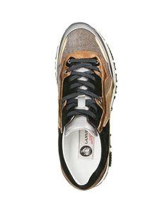 LANVIN Running shoes Sneakers D d