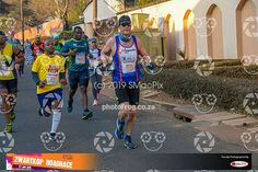 Zwartkop Road Race (2019) | SMacPix Road Racing, Running, Sports, Hs Sports, Keep Running, Excercise, Why I Run, Lob, Sport