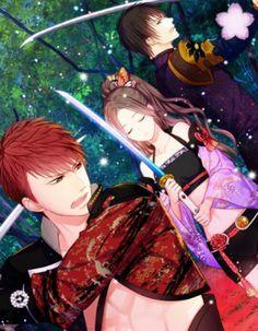 Free dating sim swimming anime date