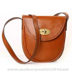 0c019558a0 Womens Mulberry Mini Daria Leather Satchel Bag Light Coffee Outlet Mulberry  Clutch Bag