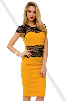 Dresses #Fashion #Women From http://www.fashions-first.co.uk