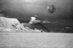 Unidentified Flying Object o Unknown Flying Object: ESCLUSIVA U.F.O. ROMA DI LORIS PAGLIA