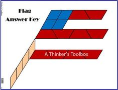 Pattern Blocks Patriotic Puzzles by A Thinker's Toolbox includes 4 Patriotic Puzzles; a flag, star, medal, and pinwheel. Kindergarten Teachers, Teacher Pay Teachers, Awesome Teachers, Primary Classroom, Math Activities, Teaching Resources, Seeing Quotes, Teaching Tips, Creative Teaching