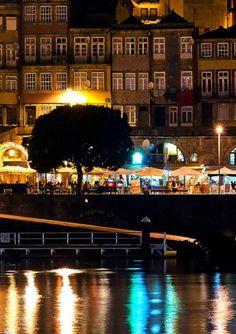 #Porto | #Portoholidays
