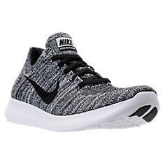 Women s Nike Free RN Flyknit Running Shoes 6dd40565d