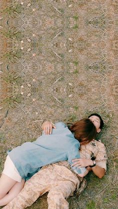 Descendants of the Sun - Mery J Kendy Yoo Seung-ho, Gong Yoo, Wedding Couple Poses Photography, Photography Poses, Descendants Of The Sun Wallpaper, Song Joong Ki Birthday, Decendants Of The Sun, Movie Date Outfits, Netflix Horror