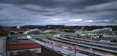 Estacion-Ferrocarril-Basilea_Design-exterior-puente-pasarela_Cruz-y-Ortiz-Arquitectos_DMA_21-X