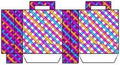 bag_2.jpg 285×156 pixels