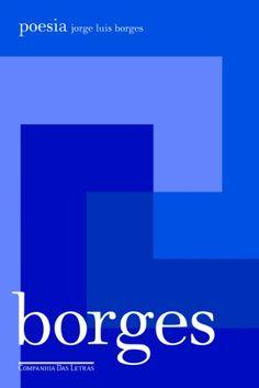 Poesia - Jorge Luis Borges