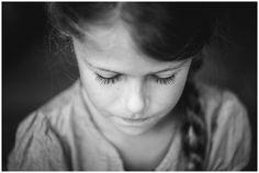 black and white portrait with Helios Vintage Lens http://definitelydreaming.com/vintage-russian-lens-portraits/