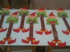 Αποτέλεσμα εικόνας για χριστουγεννα καρτες νηπιαγωγειο
