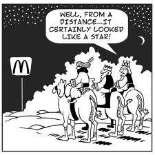 nativity humor - Google zoeken