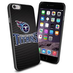 American Football NFL TENNESSEE TITANS Logo, Cool iPhone 6 Smartphone Case Cover Collector iphone TPU Rubber Case Black [By NasaCover] NasaCover http://www.amazon.com/dp/B0129BUT8K/ref=cm_sw_r_pi_dp_9XUWvb022KDA4