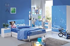 Galaxy Themed Boys Bedroom Modern Teenage Bedrooms For . 10 Teenage Boys Music Bedrooms Home Music Rooms Music . Luxury Bedroom Design, Bedroom Bed Design, Home Room Design, Kids Room Design, Interior Design, Modern Kids Bedroom, Kids Bedroom Designs, Kids Bedroom Sets, Bedroom Small