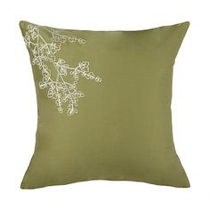 Fieldcrest Home Essentials - Briscoes - Fieldcrest Landers Euro Pillowcase Duvet Cover Sets, Home Accessories, Euro, Pillow Cases, Throw Pillows, Essentials, Stuff To Buy, Craft, Cushions