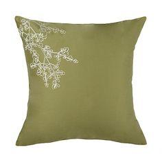 Fieldcrest Home Essentials - Briscoes - Fieldcrest Landers Euro Pillowcase