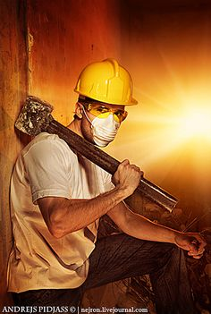 buildersbristol