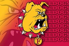 Ferris State University Increases Tuition for 2015-2016 Academic - Northern Michigan's News Leader