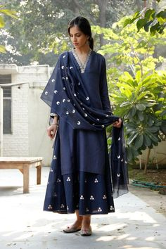 bollywood in good earth apparel pics - Google Search