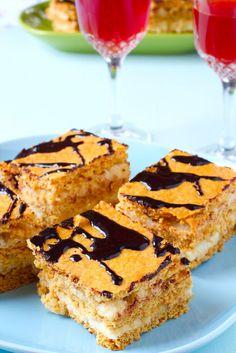 Die 86 besten Bilder von polnische Küche | Polnische küche ...