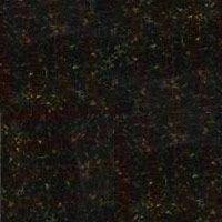 Granite - Black Pearl