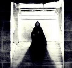 28 Best Castle Fanfic/Fanfic Covers images in 2013 | Castle