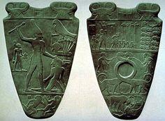 LOSAYM Sculpture Sculptures D/écoratives Creative Egypte Antique Figure Roi Navire R/ésine Art Et Artisanat Maison Salon Bureau Bureau Ornements Statue D/écor