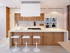 Off kitchen | Designs., Italy. and Online