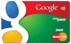 Google lanza su propia tarjeta de débito - quaronlinecomunidad®