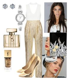 """P563