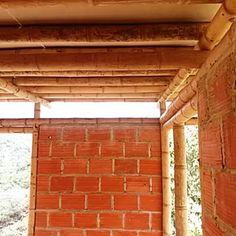 "3 Me gusta, 1 comentarios - Zuarq Arquitectos S.A.S (@zuarqarchitecture) en Instagram: ""Proceso construcción casa en Silvania Cundinamarca, Colombia. Zuarq. Arquitectos"""