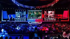 What are eSports? eSports are real sports? What's an MOBA? Some of these questions are answered and others just ignored. Read on to find out which!