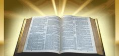 wonders-bible-message-telugu