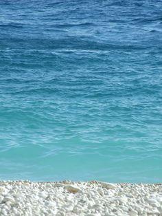 Agiofili, Vassiliki Lefkada Beaches, Greece, Waves, Outdoors, Island, Summer, Vacation, Travel, Greece Country