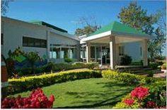 M.P.S.T.D.C Maikal Resort  - Bargi