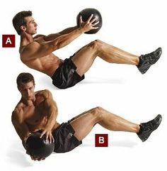 Adonis Belt Workout   Fitness for Men and Women   Page 2
