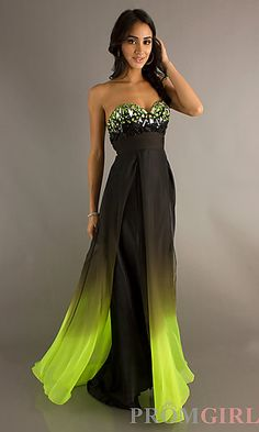 Shop for Dave and Johnny designer prom dresses at PromGirl. Short prom dresses, long formal gowns and Dave and Johnny homecoming party dresses. Formal Gowns, Strapless Dress Formal, Mode Glamour, Designer Prom Dresses, Gowns Of Elegance, Beautiful Gowns, Pretty Dresses, Dream Dress, Evening Dresses