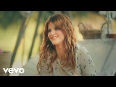 Chiara - Mille passi ft. Fiorella Mannoia - YouTube