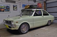 Mazda Amazing pictures & video to Mazda Mazda Familia, Mazda Cars, Day Trips From London, Rx7, Zoom Zoom, Amazing Pictures, Rotary, Car Ins, Picture Video